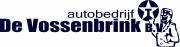 Autobedrijf de Vossenbrink