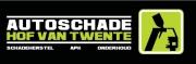 Autoschade Hof van Twente